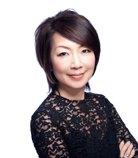 Hiromi Sogo