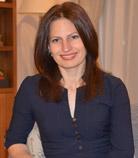 Galina Meiluniene