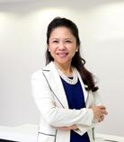 Ms.Helena Phua