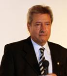 Mr. Eduardo BOUZOUT Vignoli