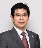 Shinji Ohno, M.D., Ph.D., F.A.C.S