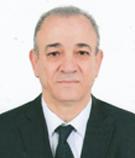 H.E. Mr. Mohamed El Amine BENCHERIF
