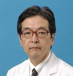 Takeshi Sano