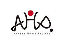 Access Heart Project