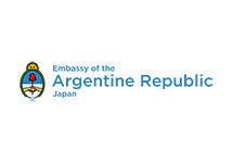 Embassy of the Argentine Republic in Japan