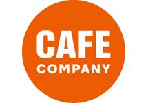 CAFE COMPANY