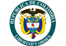 Embassy of the Republic of Colombia in Japan