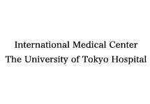 Professor Kitamura International Research Center for Medical Education Graduate School of Medicine The University of Tokyo