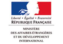 Ambassade de France a Tokyo