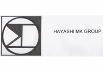 HAYASHI MK GROUP