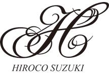 Suzuki & Associates Co., Ltd.