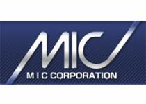 MIC CORPORATION