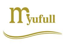 Myufull