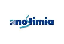 nostimia