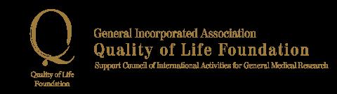 Quality of Life Foundation