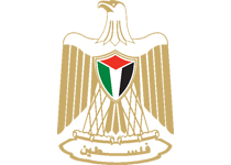 General Mission of Palestine
