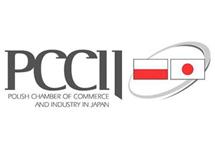 Polish Chamber of Commerce and Industry in Japan