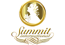 Summit International