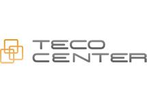 TECO CENTER