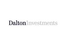 Dalton Investments
