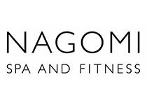NAGOMI SPA AND FITNESS