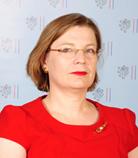 カテリーナ・フィアルコヴァー閣下
