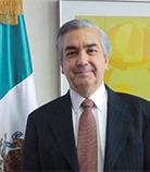 カルロス・フェルナンド・アルマーダ・ロペス閣下