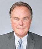 ハロルド・W.・フォルサイト閣下