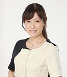 大山玲子 (Reiko Oyama)