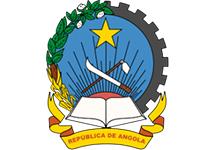 駐日アンゴラ共和国大使館