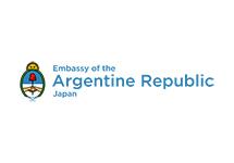 駐日アルゼンチン共和国大使館