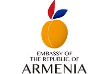 駐日アルメニア共和国大使館