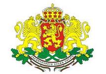 駐日ブルガリア共和国大使館