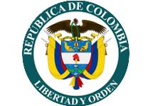 駐日コロンビア共和国大使館