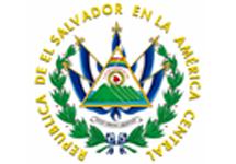 駐日エルサルバドル共和国大使館
