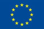 駐日欧州連合代表部