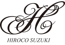 株式会社 Suzuki&Associates
