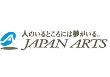 JAPAN ARTS