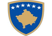 駐日コソボ共和国大使館