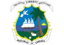 駐日リベリア共和国大使館