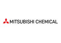 三菱ケミカル株式会社