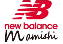 new balance manamishi