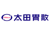 株式会社 太田胃散