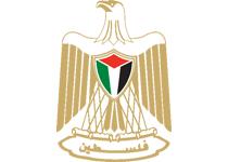 駐日パレスチナ常駐総代表部