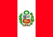 駐日ペルー大使館