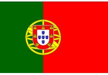 ポルトガル大使館
