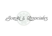 株式会社SUZUKI & Associates