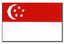 駐日シンガポール共和国大使館