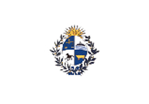 駐日ウルグアイ東方共和国大使館