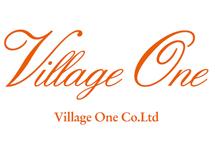 Village One